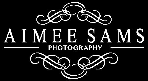 Macon Wedding Photographer